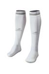 La-2172 Beyaz Grimelanj Futbol Çorabı 31-35 Numara