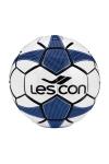 La-2557 Saks Futbol Topu Shiny 5 Numara