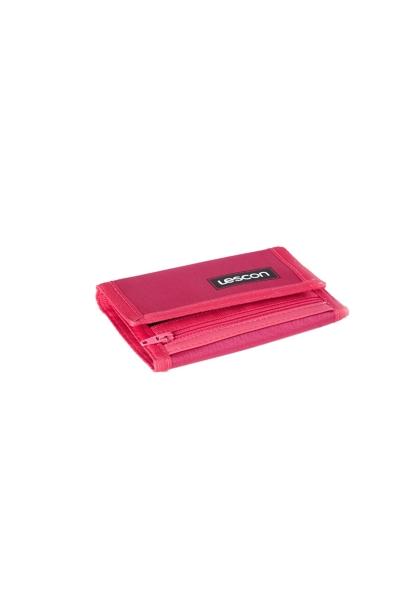 La-2054 Sports Wallet Pink
