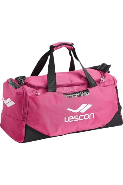 LESCON LA-2055 SPOR CANTA