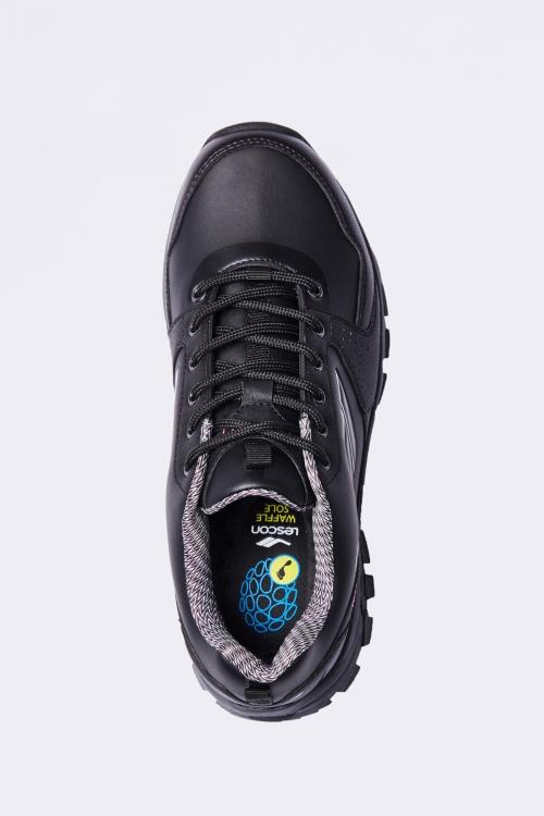 L-5103 Siyah Bayan Trekking Spor Ayakkabı