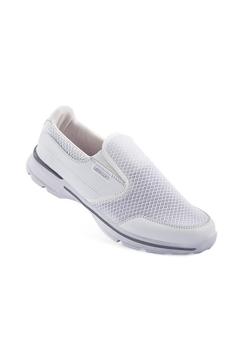 L-4585 Beyaz Erkek Outdoor Ayakkabı