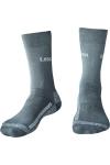 La-2169 Antrasit Outdoor Çorap 40-45 Numara