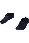 La-2165 Lacivert 2'li Spor Çetik Çorap 43-46 Numara