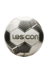 La-2567 Siyah Futbol Topu G 14 5 Numara