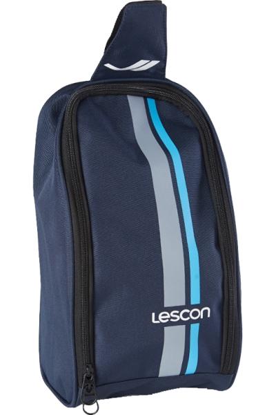La-2056 Lacivert Krampon Çantası