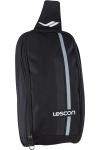 La-2056 Siyah Krampon Çantası
