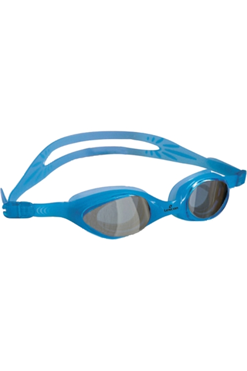 La-2224 Mavi Aynalı Yüzücü Gözlüğü