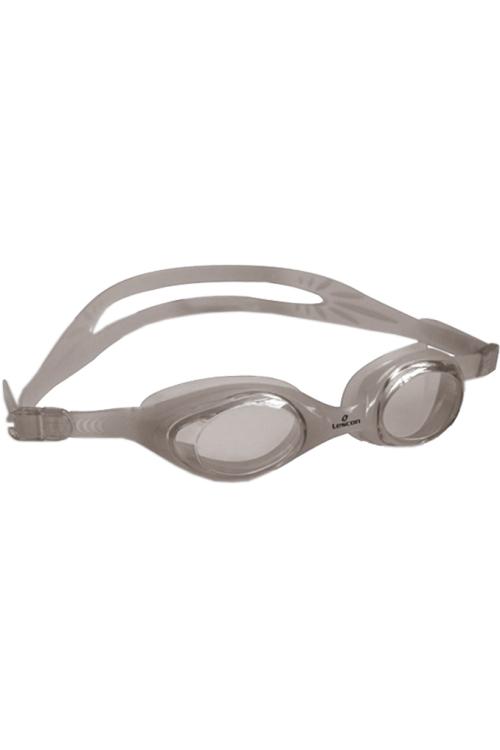 La-2225 Gümüş Yüzücü Gözlüğü