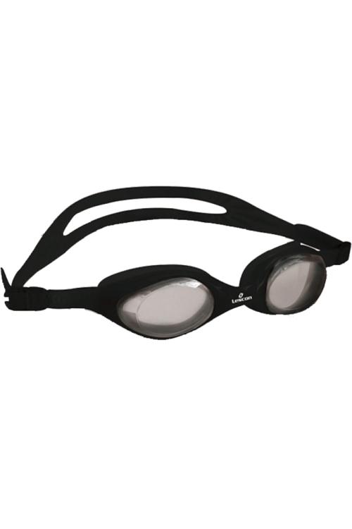 La-2225 Siyah Yüzücü Gözlüğü