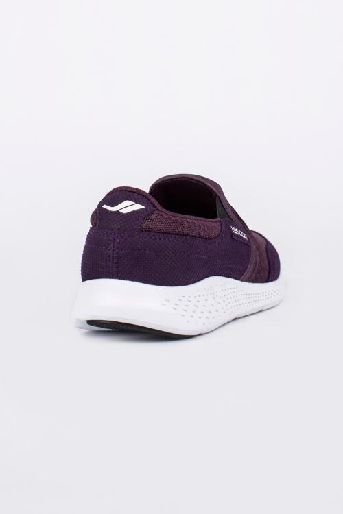 L-5705 Mürdüm Easystep Çocuk Spor Ayakkabı
