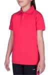 18S-3251 Fuşya Çocuk T-Shirt