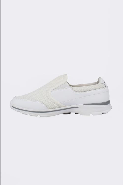 L-5800 Beyaz Erkek Outdoor Ayakkabı