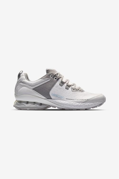 L-6503 Beyaz Airtube Erkek Spor Ayakkabı