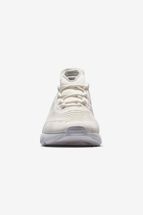 L-6504 Beyaz Airtube Erkek Spor Ayakkabı