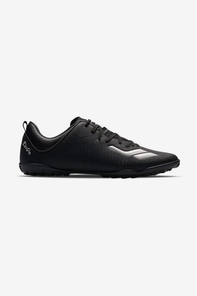 Electra-001 H-19B Football Shoes Black