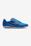 Venom-007 H-19B Football Shoes Blue