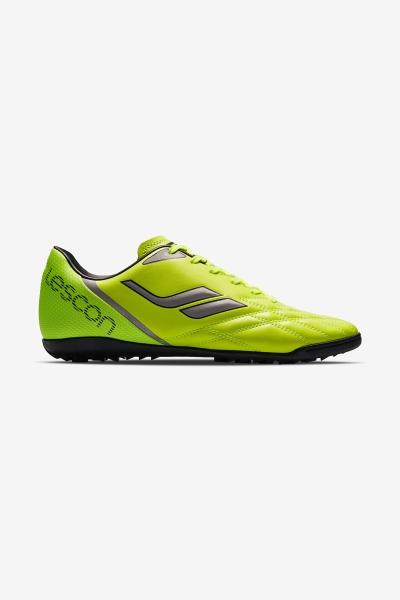 Venom-007 H-19B Football Shoes Green