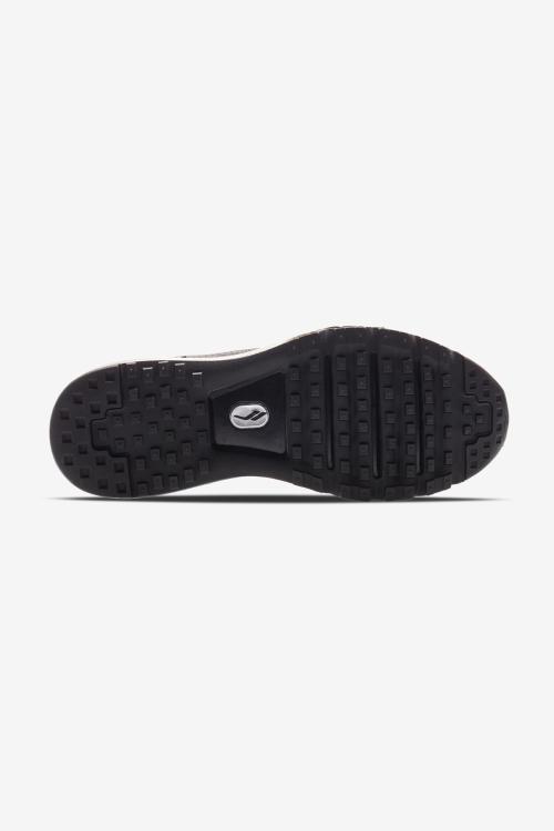 L-6601 Siyah Airtube Bayan Spor Ayakkabı