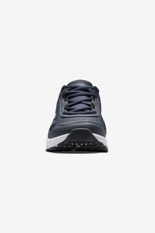 L-6604 Lacivert Airtube Bayan Spor Ayakkabı