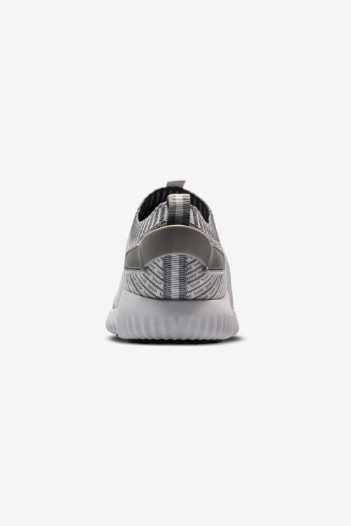 L-6608 Beyaz Easystep Bayan Spor Ayakkabı