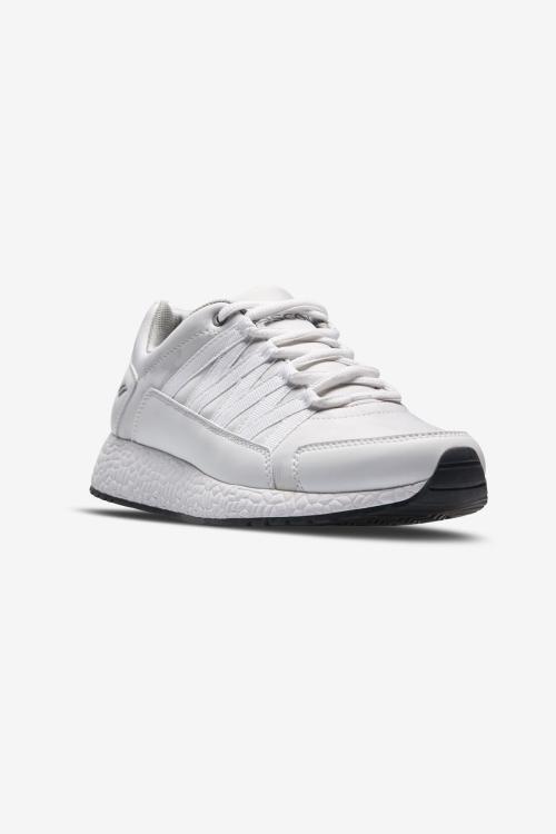 L-6609 Beyaz Easystep Bayan Spor Ayakkabı