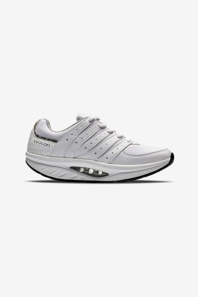 L-6613 Beyaz Easystep Bayan Spor Ayakkabı