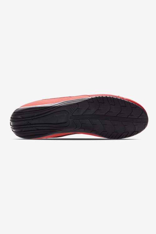 L-6621 Kırmızı Bayan Sneaker Ayakkabı