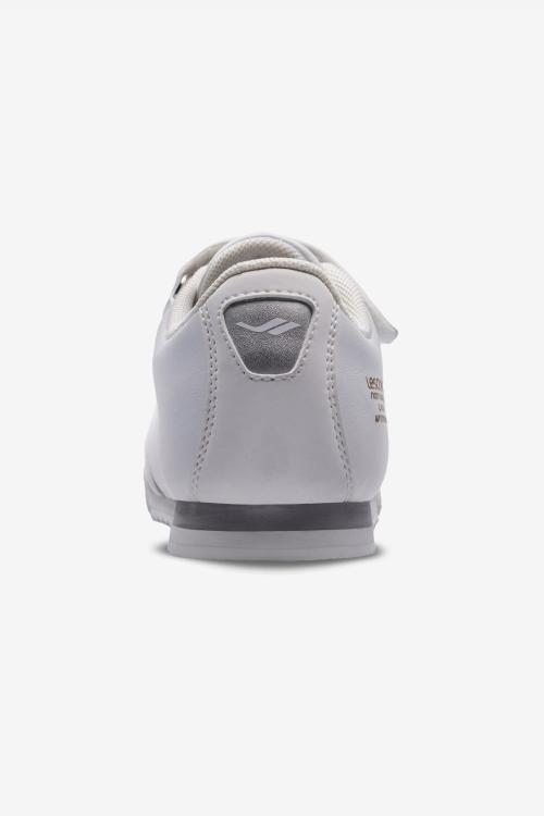 Winner Beyaz Çocuk Spor Ayakkabı