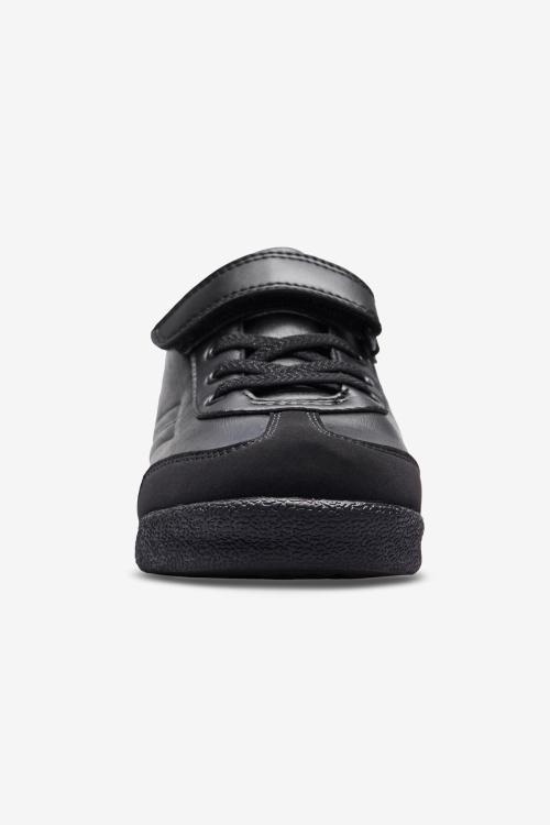 Winner Siyah Çocuk Spor Ayakkabı
