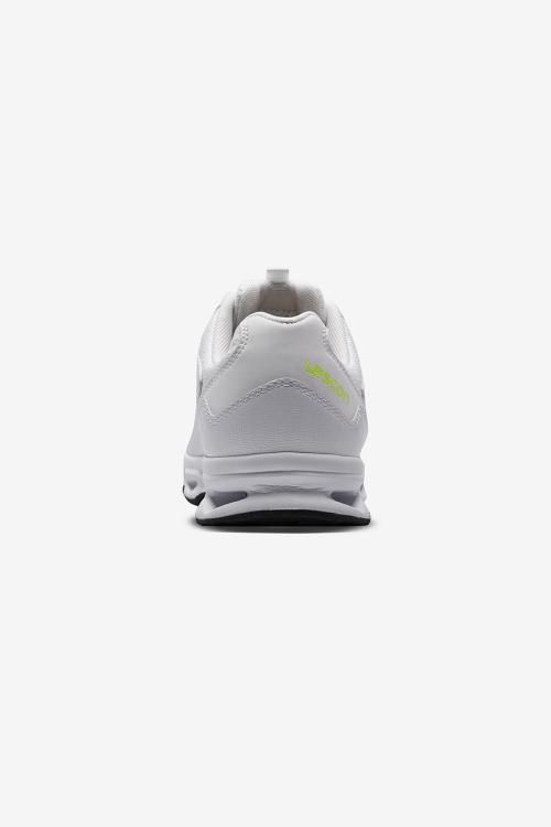 Stream Flipper Beyaz Erkek Spor Ayakkabı