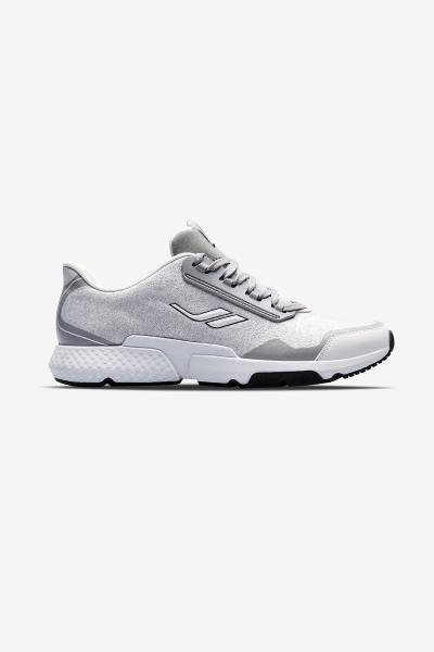 Stream Future Beyaz Erkek Spor Ayakkabı