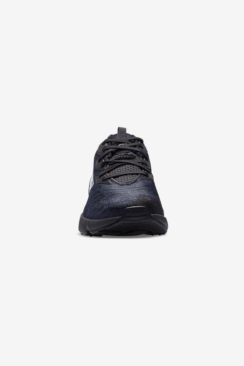 Airtube Trooper Siyah Erkek Spor Ayakkabı