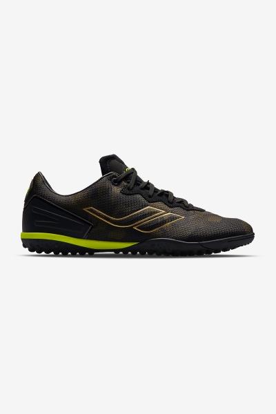 Thor-016 H-19N Football Shoes Green