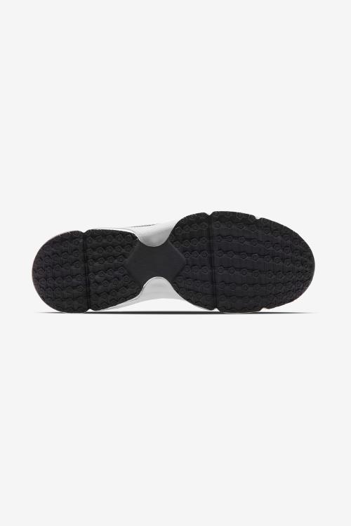 Airtube Nitro Beyaz Bayan Spor Ayakkabı