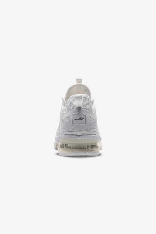 Airtube Proknit Beyaz Bayan Spor Ayakkabı