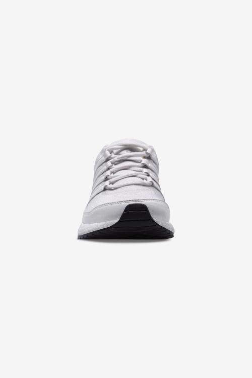 Flex Pace Beyaz Bayan Spor Ayakkabı