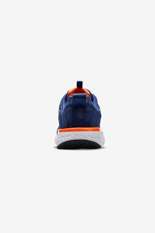 Hellium Infinity Saks Bayan Spor Ayakkabı