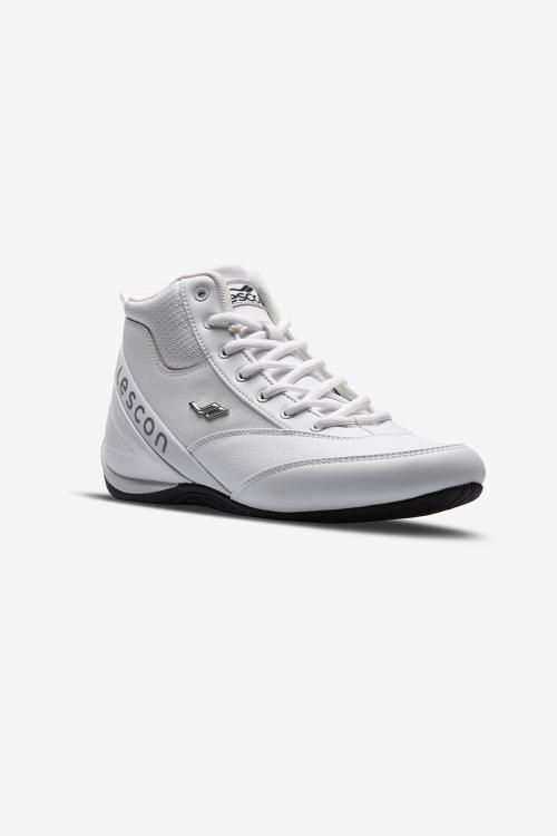 Rider Beyaz Bayan Sneaker Bot