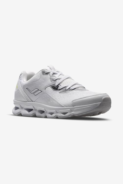 Stream Flipper Beyaz Bayan Spor Ayakkabı