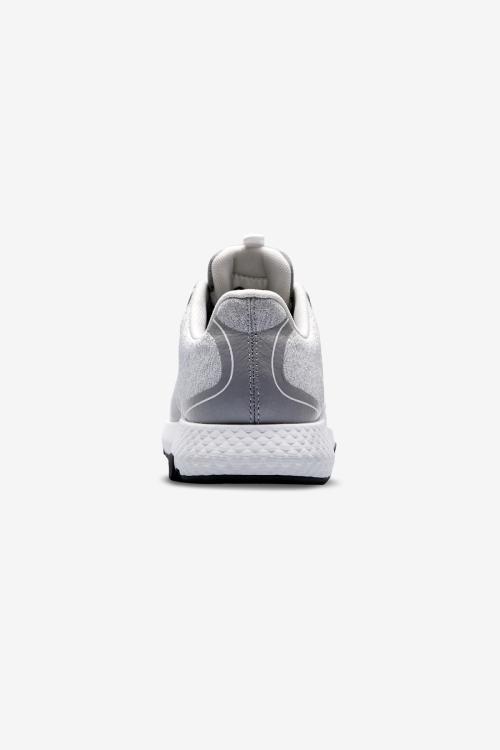 Stream Future Beyaz Bayan Spor Ayakkabı
