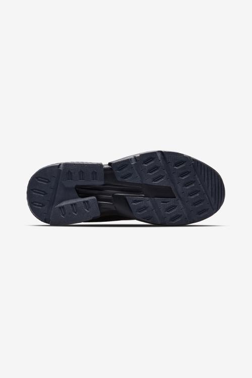 Stream Future Haki Bayan Spor Ayakkabı
