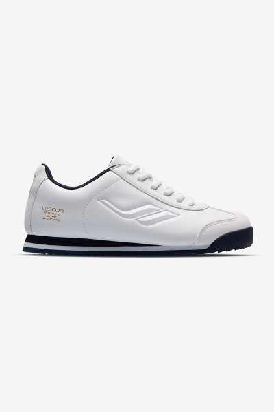 Women Winner Sneakers Shoes White