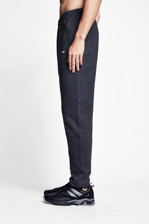 19S-1297-19N Koyu Gri Erkek Pantolon