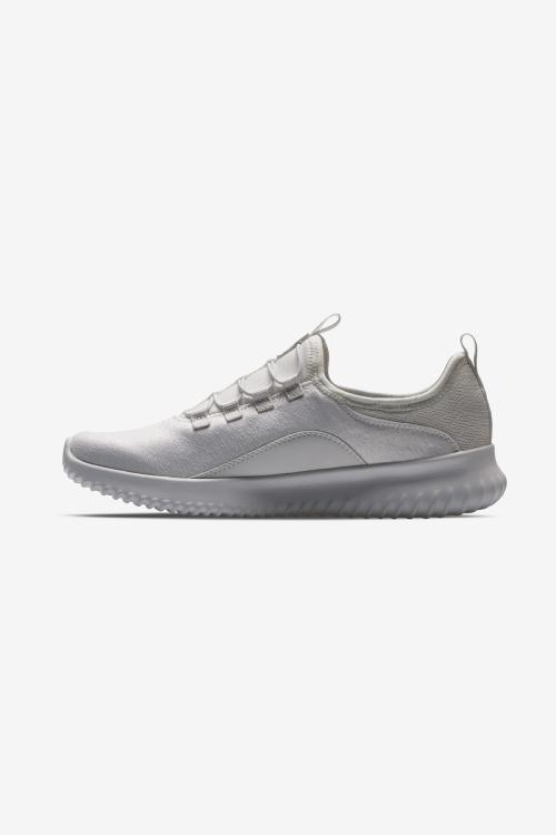 L-6800 Beyaz Erkek Outdoor Ayakkabı