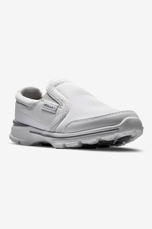 L-6804 Beyaz Erkek Outdoor Ayakkabı