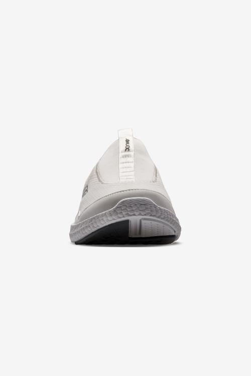 L-6806 Beyaz Erkek Outdoor Ayakkabı
