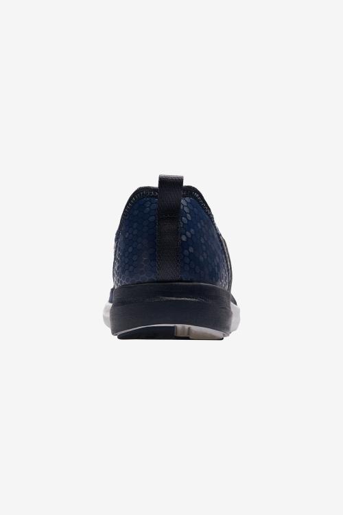 L-6806 Lacivert Erkek Outdoor Ayakkabı