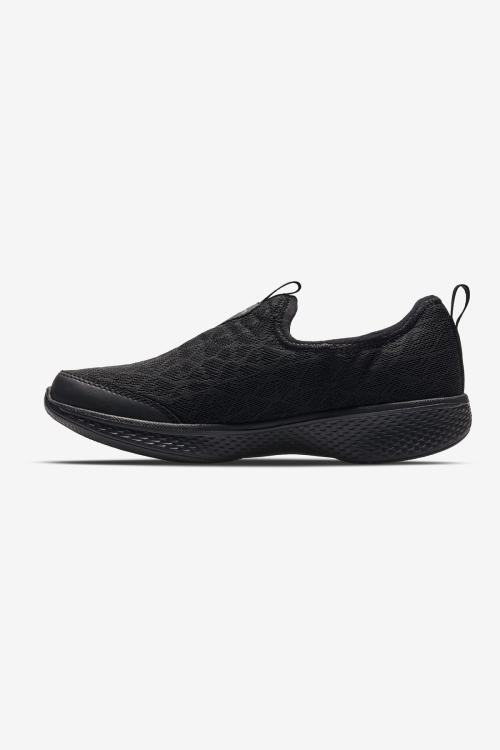 L-6901 Siyah Bayan Outdoor Ayakkabı