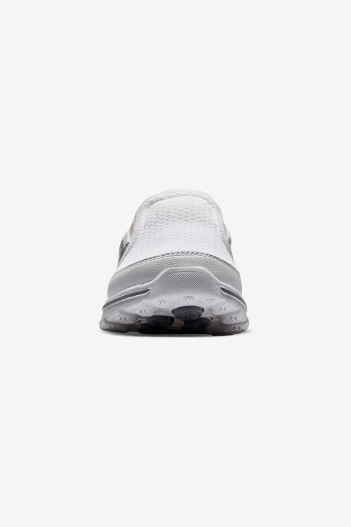 L-6902 Beyaz Bayan Outdoor Ayakkabı